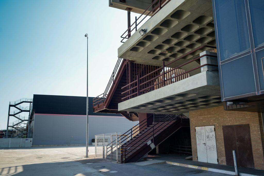 Luxify Reisebericht Valencia mit Mein Schiff 5