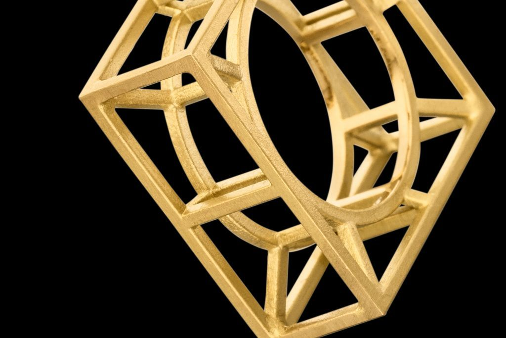 Luxify Review Fraktaloid Tobias Ueberschaer