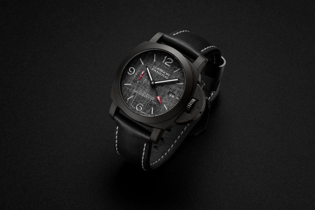 Luxify Review Panerai Novelties Neuheiten Watches and Wonders 2020