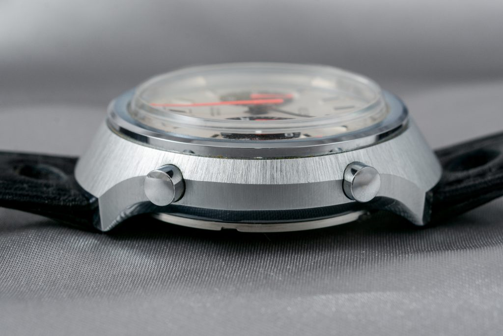 Luxify Auction Preview Auktion Dr. Crott Kelek Breitling