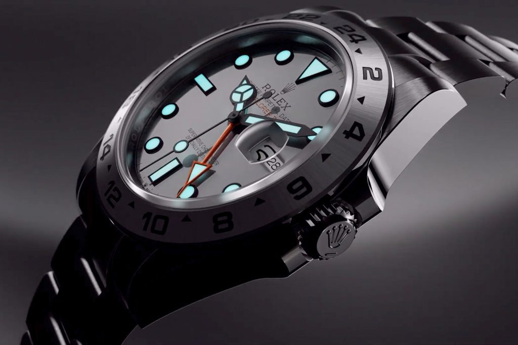 Luxify Rolex Neuheiten Novelties Watches and Wonders 2021