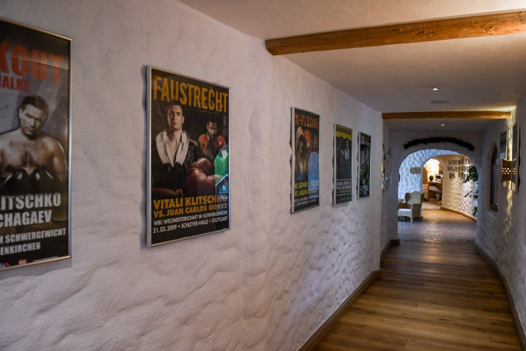 Luxify Review Reisebericht Hoteltest Stanglwirt Tirol